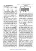 Response to HMG CoA Reductase Inhibitors in Heterozygous ... - Page 5