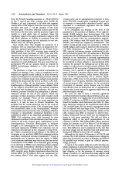 Response to HMG CoA Reductase Inhibitors in Heterozygous ... - Page 6
