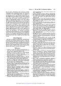 Response to HMG CoA Reductase Inhibitors in Heterozygous ... - Page 7