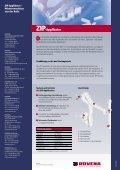 ZIP-Applikator - Page 2
