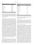 Amino Acids and Preimplantation Development of the Mouse in ... - Page 2