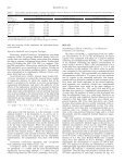 Amino Acids and Preimplantation Development of the Mouse in ... - Page 4