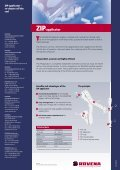 ZIP-applicator - Page 2