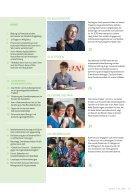 ZESO 03/15 - Seite 3