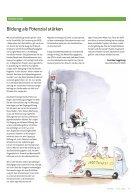 ZESO 03/15 - Seite 5