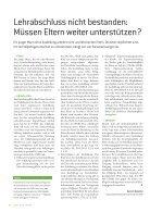 ZESO 03/15 - Seite 6
