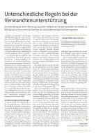 ZESO 03/15 - Seite 7