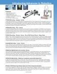 Robotics - Page 3