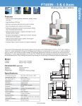 Robotics - Page 5