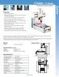 Robotics - Page 7