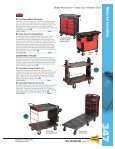 & Material Handling - Page 5