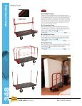 & Material Handling - Page 6