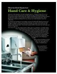& Personal Hygiene - Page 7