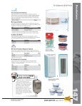 Odor Control - ChemSource Direct - Page 3