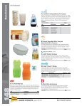 Odor Control - ChemSource Direct - Page 4