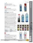 Odor Control - ChemSource Direct - Page 5
