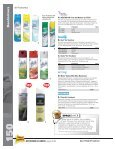 Odor Control - ChemSource Direct - Page 6