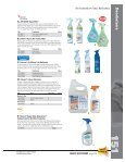 Odor Control - ChemSource Direct - Page 7