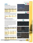 Carpet Care - Page 3