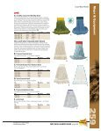 Mops Brooms & Brushes - Page 3