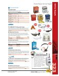 Maintenance & Safety - Page 3