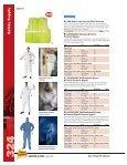 Maintenance & Safety - Page 4