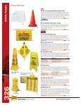 Maintenance & Safety - Page 6