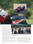EASY RIDER - Page 2