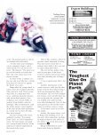 EASY RIDER - Page 4