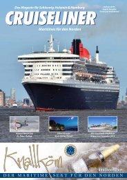 Cruiseliner 2-2015 Internet.pdf