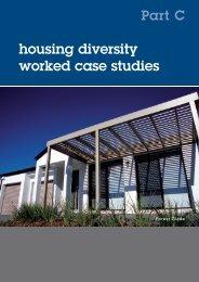 bnz diversity case study