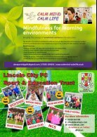 2071A EBP Term Talk Newsletter Summer 04.pdf - Page 2