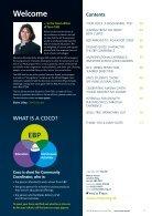 2071A EBP Term Talk Newsletter Summer 04.pdf - Page 3