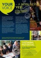 2071A EBP Term Talk Newsletter Summer 04.pdf - Page 4