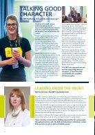 2071A EBP Term Talk Newsletter Summer 04.pdf - Page 6