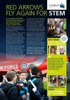 2071A EBP Term Talk Newsletter Summer 04.pdf - Page 7