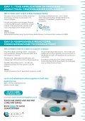 SYMPOSIUM - Page 2