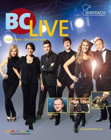 BC-LIVE-4.pdf