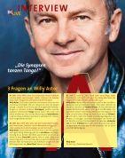 BC-LIVE-4.pdf - Page 2