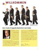 BC-LIVE-4.pdf - Page 3