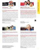 BC-LIVE-4.pdf - Page 7