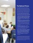 Grad Nation - Page 7