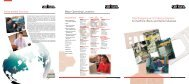 Brick Brochure - Samuel Strapping Systems