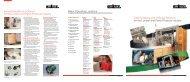 Lumber Brochure_EN - Samuel Strapping Systems