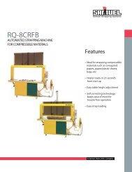 RQ-8CRFB