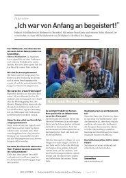 Milchviehbetrieb- Zuchttiere-Inserat-Bio-Austria.pdf