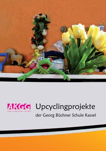 GBS Broschuere Upcycling A5 12 Seiten_web.pdf