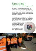 GBS Broschuere Upcycling A5 12 Seiten_web.pdf - Seite 3