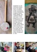 GBS Broschuere Upcycling A5 12 Seiten_web.pdf - Seite 7