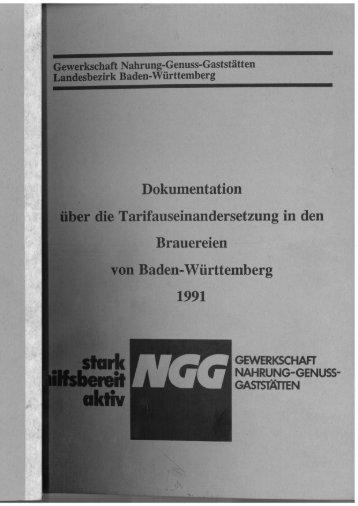ngg-BW-Streik-1991-Brauereien.pdf